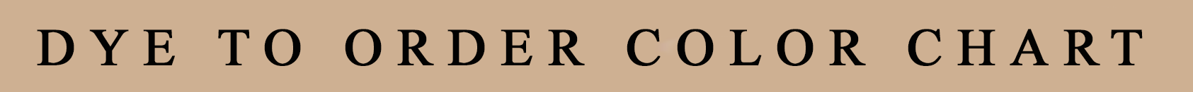 dye-to-order-banner.png