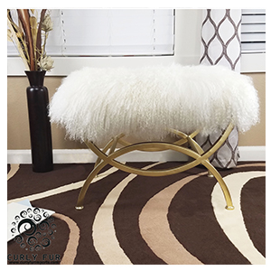 tibetan-lamb-fur-gold-metal-stool-with-natural-white-tibetan-lamb-fur-home.jpg